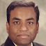 Shaikh S. Ahmed, PhD