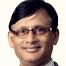 Sujit Kumar Dutta, PhD
