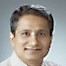 Wahid Murad, PhD