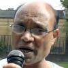 Azizur Rahman Khan