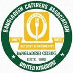 Bangladesh Caterers Association UK