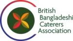 British Bangladeshi Caterers Association