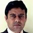 Faizul Haque, PhD