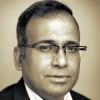 Helal Uddin Abbas
