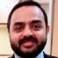 Iftikher Mahmood, MD, FAAP