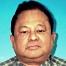 Ishtiaq Hossain, PhD
