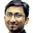 Jahidul Abedin, MD