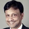 Jilani Chowdhury