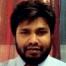 Kamrul Hasan, PhD