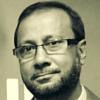Khales Uddin Ahmed