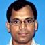 Md. Mahmudul Hasan, PhD