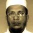 Md. Mokhlesur Rahman, PhD