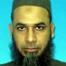 Md. Mozasser Rahman, PhD