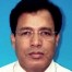 Mohammed Ataur Rahman, PhD
