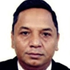 Muhammed Ghulam Mortuza