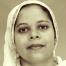 Rafia Afroz, PhD