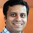 Rajib Rahman, PhD