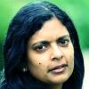 Rupa Huq, PhD