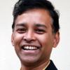 Shahadat Chowdhury, PhD