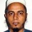 Shek Md. Atiqure Rahman, PhD