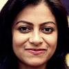 Shiria Khatun