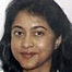 Sufia Siddique, MD