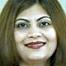 Adeeba Akhtar, MD