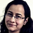 Charisma F. Choudhury, PhD