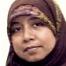 Mahera Ruby, PhD