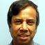 Mohammad M. Rahman, MD