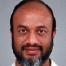 Mohammed Amirul Islam, MD