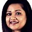 Tahmida Jahangir, MD