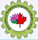 Association of Bangladeshi Engineers of Alberta, Canada (ABEAC)