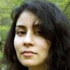 Maria Chaudhuri