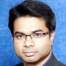 AHM Anwar Sadmani, PhD