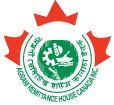 Agrani Remittance House Canada