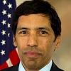 Hansen Clarke, Congressman