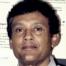 Hasan Zillur Rahim, PhD