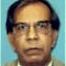 Hasanul A. Basher, PhD