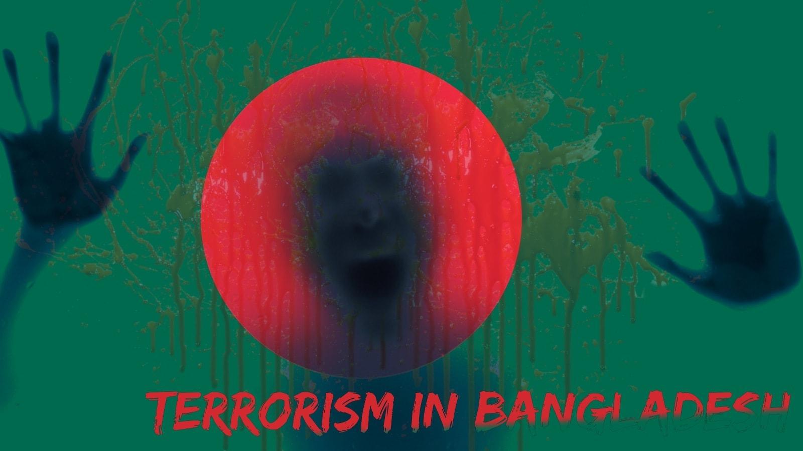 Translating Terrorism in Bangladesh