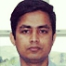 Mahfujur Rahman, PhD