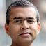 Shamim Ahmed, PhD