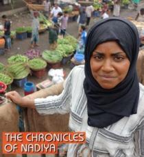 chronicles-of-nadiya-cover