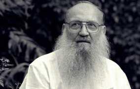 Father Marino Rigon - honorary Bangladeshi citizen