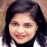 Hasina F. Huq, PhD