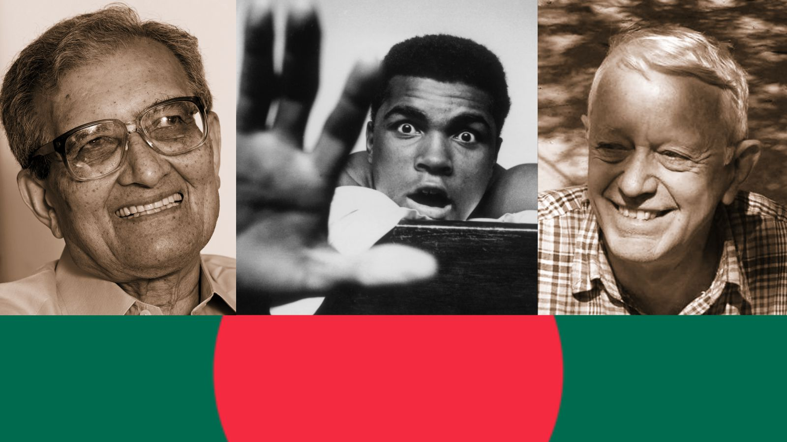 honorary-citizens-of-bangladesh-amartya-sen-muhammad-ali-edric-baker
