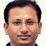 M. Zubaer Hossain, PhD
