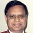 Mir Nazrul Islam, PhD