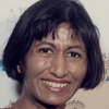 Roopa Farooki, writer