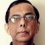 Mahmudul Anam, PhD